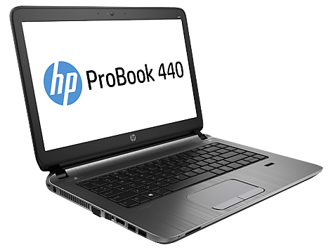 LAPTOP HP PROBOOK 440 G2
