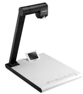 Máy chiếu vật thể Samsung  SDP-960 EX