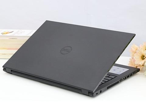 """Dell N3542/i5-4210U/15.6"""""""