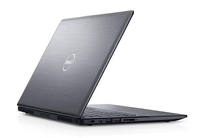 Laptop Dell V5470/i5-4200U/4G/500GB/VGA